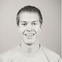 Paul Hoffer